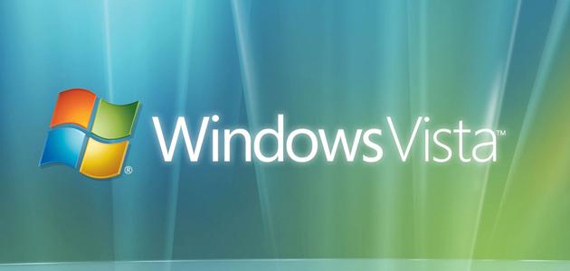 windowsvista sp2 Vista SP2 reduserer Windows 7 ulikheter